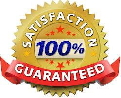 louisville home inspection satisfaction guaranteed by certainty home inspections