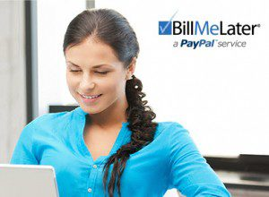 Louisville Home Inspection - Buy Now Pay Later paypal service poster