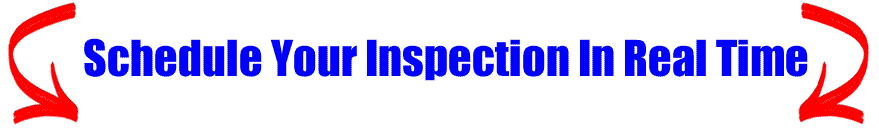 Louisville Home Inspection Real Time